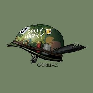 Gorillaz_Dirty_Harry