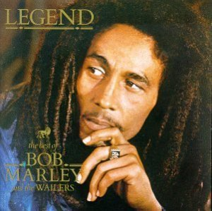 BobMarley-Legend