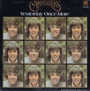 carpenters-yesterday-once-more-am-2